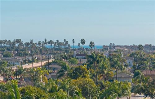 Photo of 20331 Bluffside Circle #422, Huntington Beach, CA 92646 (MLS # OC21097160)