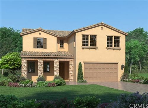 Photo of 18833 Annmae Place, Saugus, CA 91350 (MLS # PW20048160)