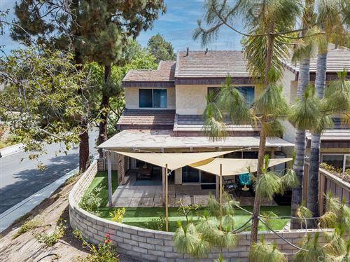 Photo of 1450 Torrey Pine Court, Thousand Oaks, CA 91360 (MLS # SR21155160)