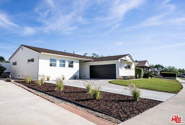 1160 W Fredkin Drive, Covina, CA 91722 - MLS#: 21726160