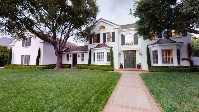 616 W Stafford Road, Thousand Oaks, CA 91361 - #: 220005160