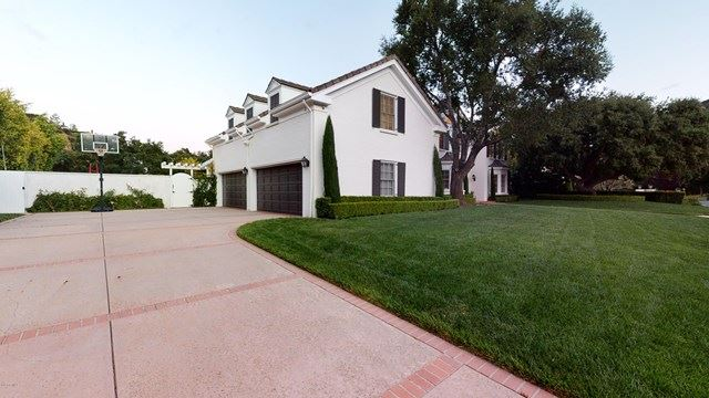 Photo of 616 W Stafford Road, Thousand Oaks, CA 91361 (MLS # 220005160)