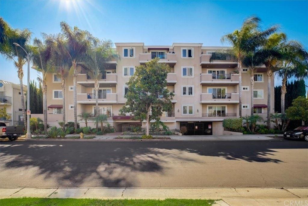 Photo for 4533 Vista Del Monte Avenue #304, Sherman Oaks, CA 91403 (MLS # BB21208160)