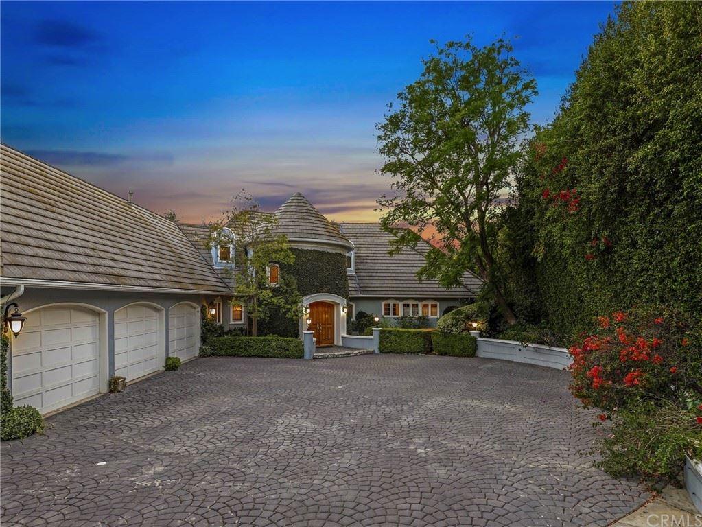 5436 Indian Trail Court, Westlake Village, CA 91362 - MLS#: BB21222160