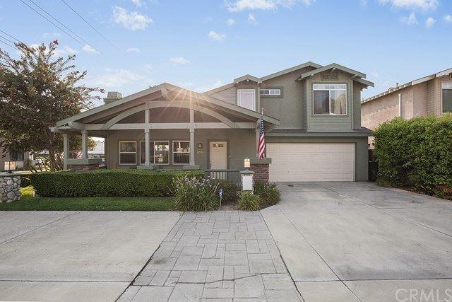 12361 Penn Street, Whittier, CA 90602 - MLS#: CV20190160