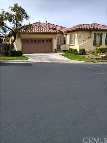 23881 Fawnskin Drive, Corona, CA 92883 - MLS#: IV21079160
