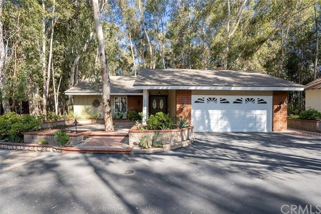 25011 Rivendell Drive, Lake Forest, CA 92630 - #: OC20198160