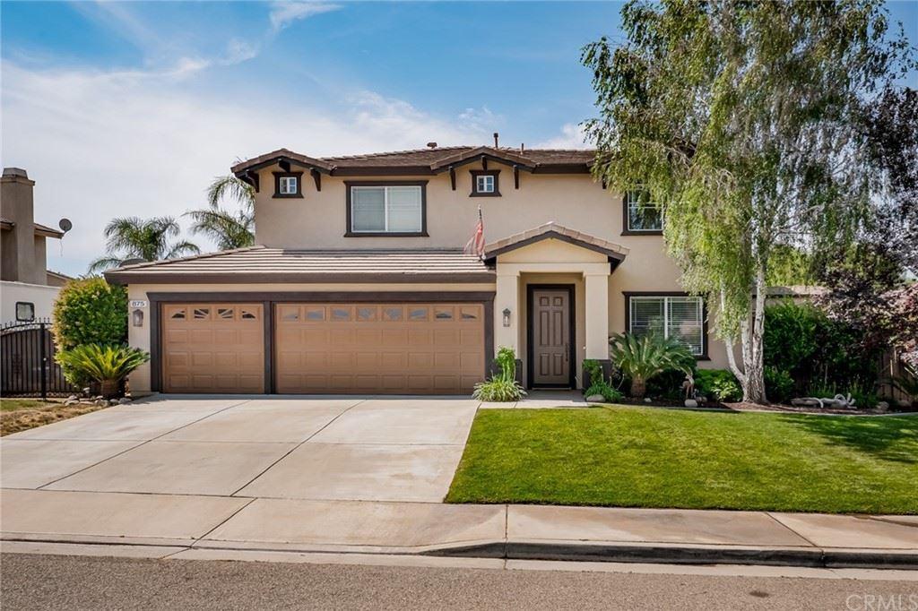 875 Windbound Avenue, Beaumont, CA 92223 - MLS#: OC21123160