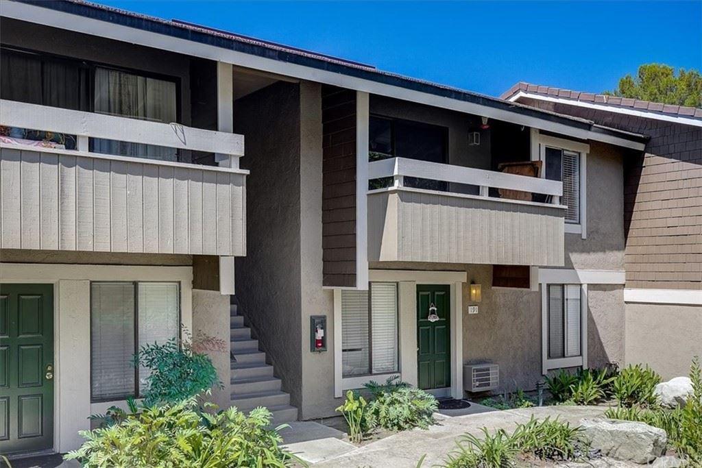 Photo of 192 Streamwood, Irvine, CA 92620 (MLS # OC21144160)