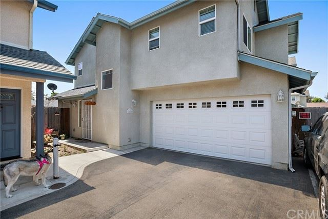 1264 Belridge Street, Oceano, CA 93445 - #: PI21147160