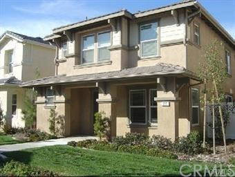 11090 Mountain View Drive #29, Rancho Cucamonga, CA 91730 - MLS#: PW21153160