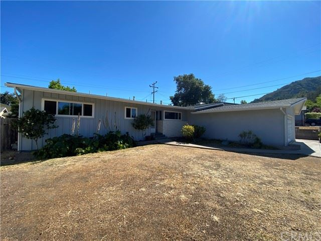 247 Marlene Drive, San Luis Obispo, CA 93405 - #: SC21086160