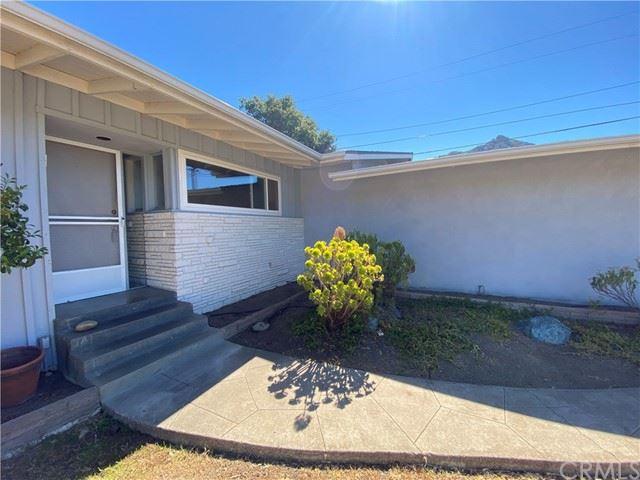 Photo of 247 Marlene Drive, San Luis Obispo, CA 93405 (MLS # SC21086160)