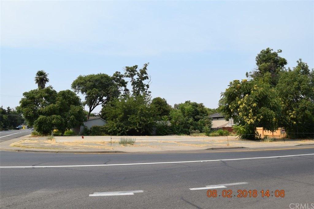 821 Walnut Street, Chico, CA 95928 - MLS#: SN18190160