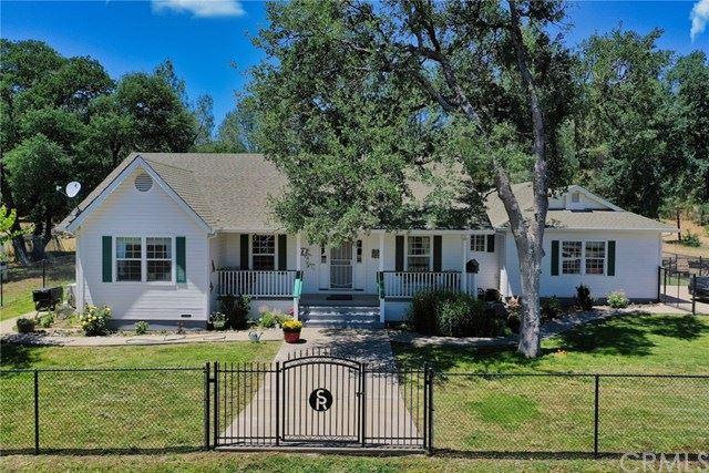 17275 BENSON, Cottonwood, CA 96022 - MLS#: SN20113160