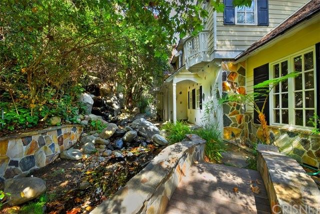 12985 Galewood Street, Studio City, CA 91604 - MLS#: SR20028160