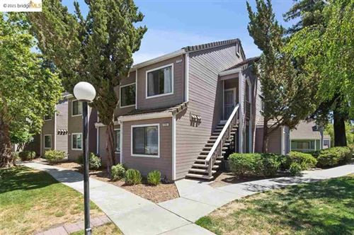 Photo of 2723 Ivy Ln, Antioch, CA 94531 (MLS # 40954161)
