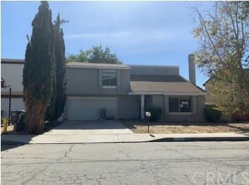 Photo of 3134 Lemonwood Drive, Lancaster, CA 93536 (MLS # IV20010161)