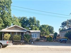 Photo of 827 20th Street, Paso Robles, CA 93446 (MLS # NS19220161)
