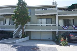 Photo of 22 Gretel Court #138, Newport Beach, CA 92663 (MLS # PW19159161)