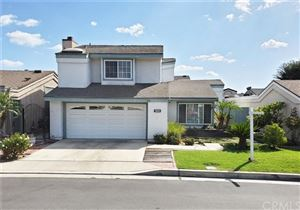 Photo of 1048 W Trinity Lane, Orange, CA 92865 (MLS # PW19233161)