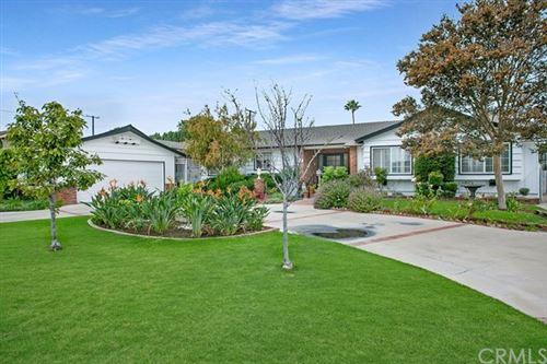 Photo of 2827 E Blueridge Avenue, Orange, CA 92867 (MLS # PW20224161)