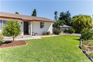 Photo of 1873 Homeworth Drive, Rancho Palos Verdes, CA 90275 (MLS # SB19235161)