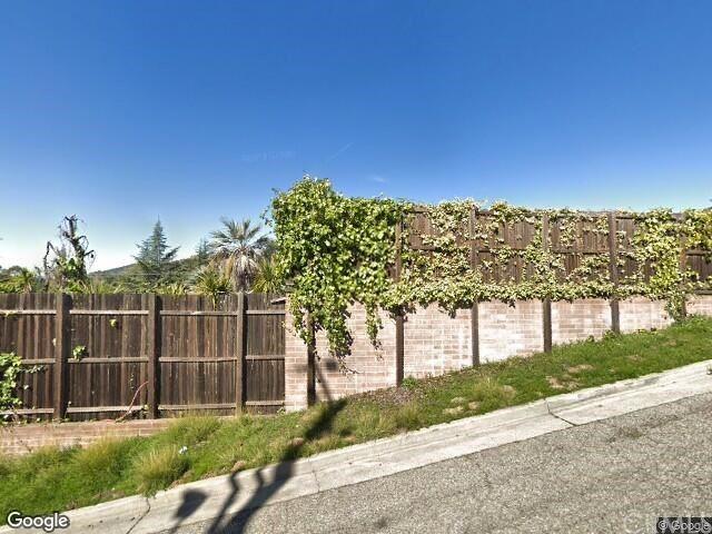 23 Sequoyah View Drive, Oakland, CA 94605 - MLS#: IN20170161