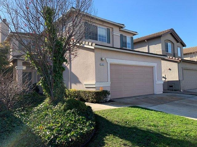 1022 Fitzgerald Street, Salinas, CA 93906 - #: ML81828161