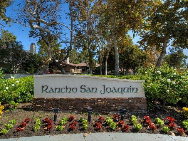 54 Arboles #46, Irvine, CA 92612 - MLS#: OC20116161