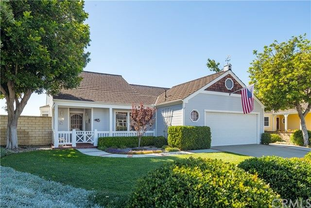 21911 Bellcroft Drive, Lake Forest, CA 92630 - MLS#: OC20153161