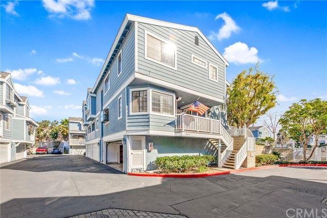 2224 Saybrook Lane, Costa Mesa, CA 92627 - MLS#: OC21031161