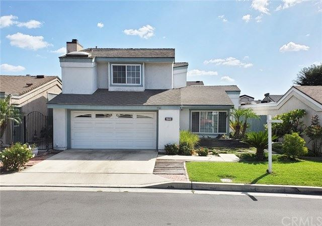 Photo for 1048 W Trinity Lane, Orange, CA 92865 (MLS # PW19233161)