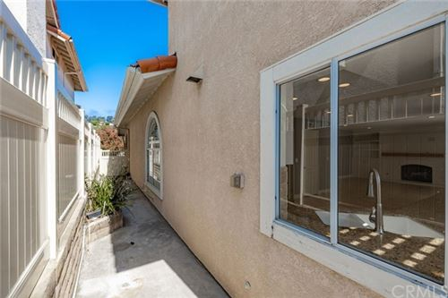 Tiny photo for 29662 Michelis Street, Laguna Niguel, CA 92677 (MLS # LG21134162)