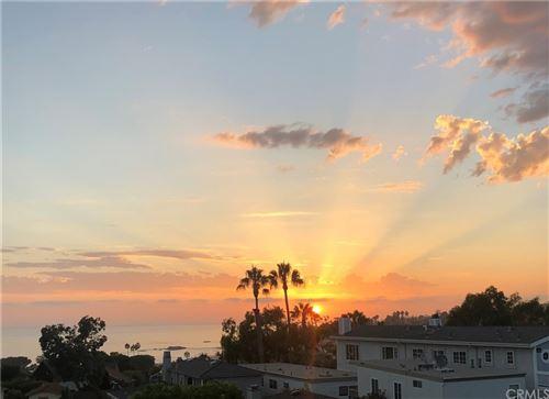 Photo of 456 Bent Street, Laguna Beach, CA 92651 (MLS # LG21222162)