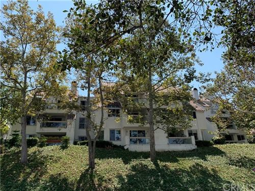 Photo of 9 La Paloma, Dana Point, CA 92629 (MLS # OC20166162)