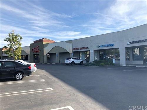 Photo of 612 S Brea Boulevard, Brea, CA 92821 (MLS # PW20006162)