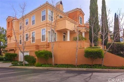 Photo of 1007 S Stresa Way, Anaheim Hills, CA 92808 (MLS # PW20157162)