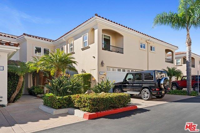 Photo of 23953 De Ville Way, Malibu, CA 90265 (MLS # 20665162)