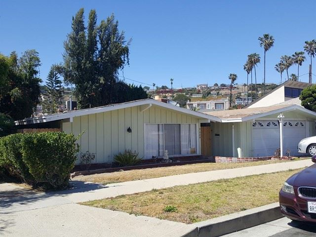 2609 gunnel Avenue, San Pedro, CA 90732 - #: 536162