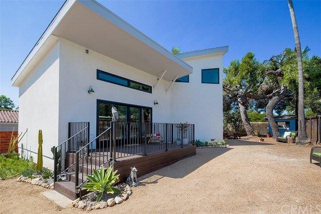 2011 Sinaloa Avenue, Altadena, CA 91001 - MLS#: AR20180162