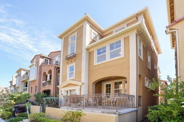 2014 Mary Helen Lane, San Jose, CA 95136 - #: ML81800162