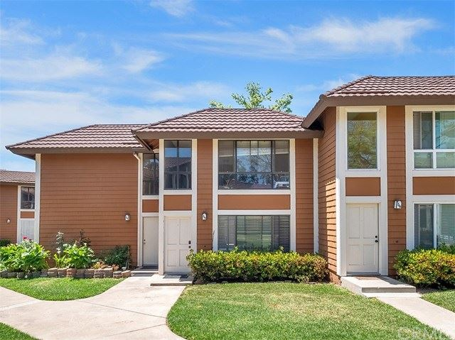 25885 Trabuco Road #248, Lake Forest, CA 92630 - MLS#: NP21084162