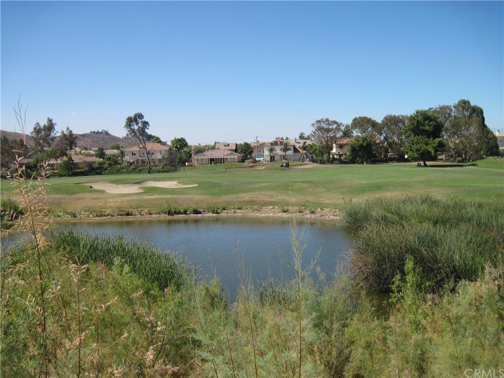 29844 Masters Drive, Murrieta, CA 92563 - MLS#: OC21195162
