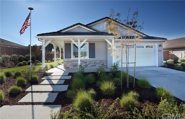 1076 Shultz Lane, Santa Maria, CA 93455 - MLS#: PI20240162