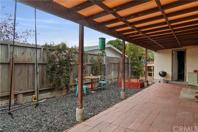 Photo of 929 El Moro Avenue, Los Osos, CA 93402 (MLS # PI21107162)