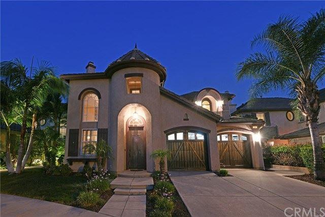 542 Dickinson Circle, Placentia, CA 92870 - MLS#: PW20194162