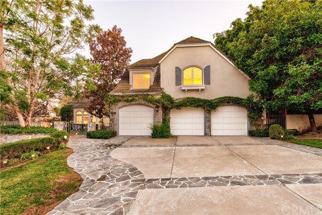 25492 Rapid Falls Road, Laguna Hills, CA 92653 - #: PW20249162