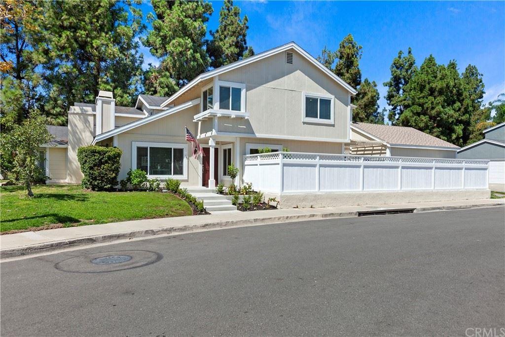 6 Pebblepath, Irvine, CA 92614 - MLS#: PW21130162
