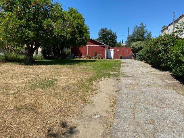 14153 Archwood Street, Van Nuys, CA 91405 - MLS#: SR20077162